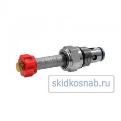 Картриджный клапан EP-10W-2A-31-M-05 фото 1
