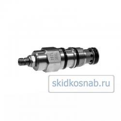 Картриджный клапан PB-2A-30-A-L фото 1