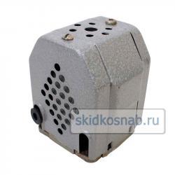 Магнит электрический МТ-5202 фото №1