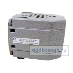 Магнит электрический МТ-5202 фото №2