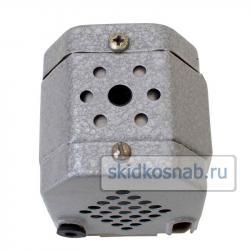 Магнит электрический МТ-5202 фото №3