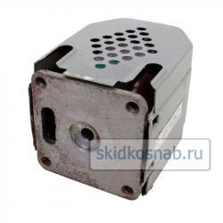 Магнит электрический МТ-5202 фото №4