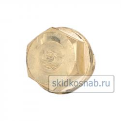 Протектор УШИД.305366.005 фото №3
