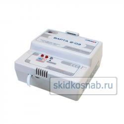 Сигнализатор газа Варта 2-03 фото №2