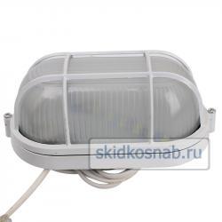 Световой сигнализатор УДВ-1М